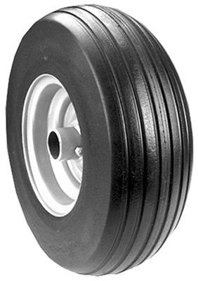 Dixie Chopper Wheel Assembly 10202 10202r