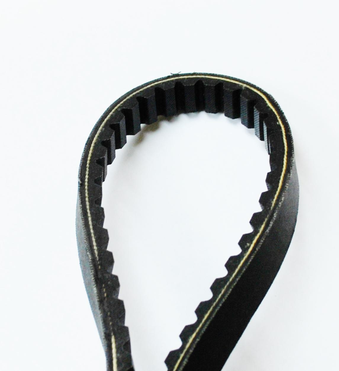 Louis Garneau Elevation Women/'s Shorts MEDIUM BLACK 3D50488 NEW