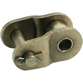 #50 OFFSET LINK FOR #50 ROLLER CHAIN
